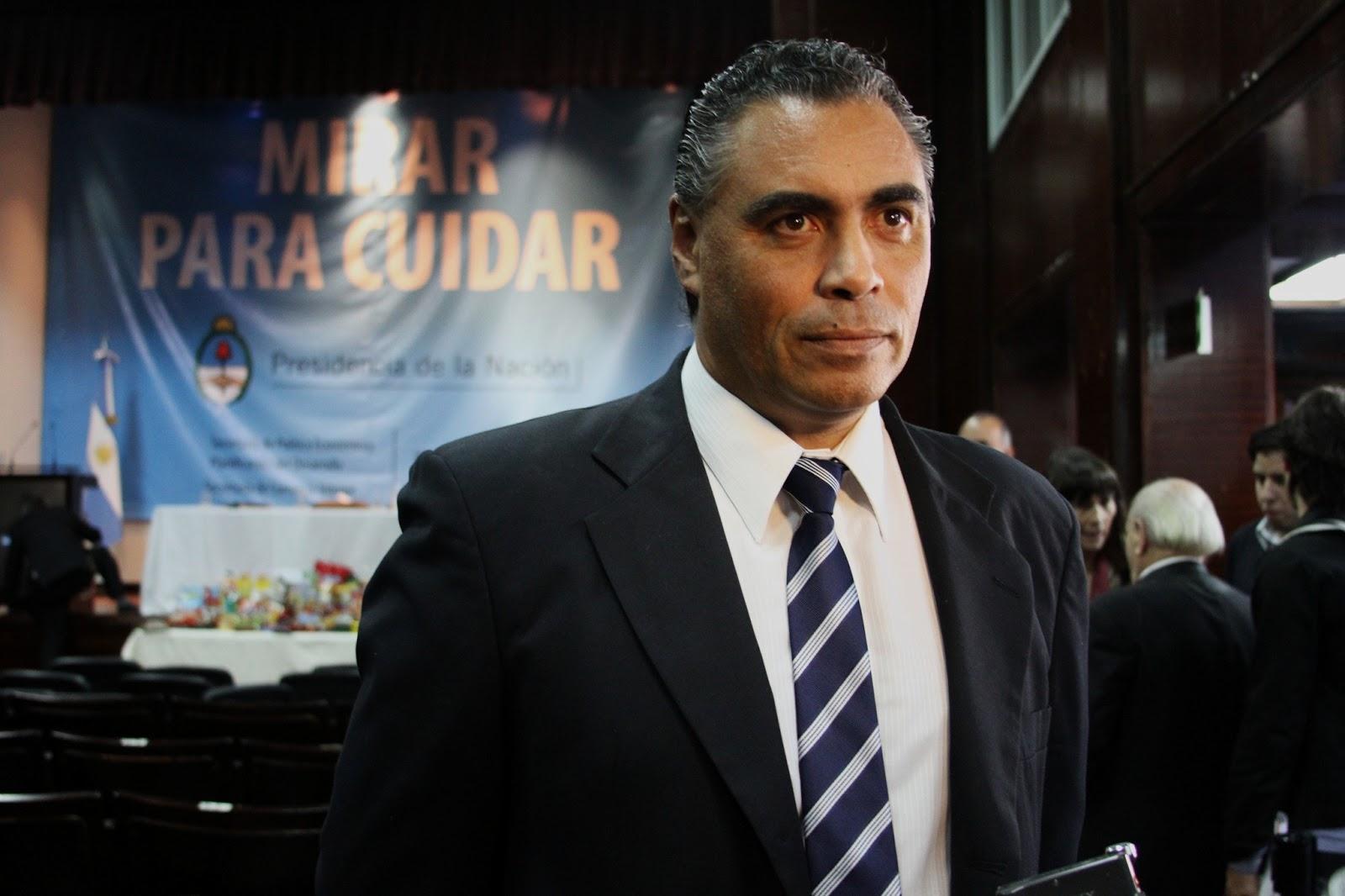 Prensa Municipalidad Jos C Paz Mirar Para Cuidar
