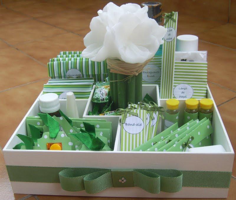 kit decoracao casamento:Varal dos Convites: Kit Banheiro Personalizado Para Festas