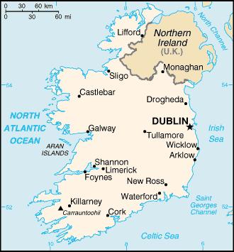 Telephone numbers in Europe - Wikipedia