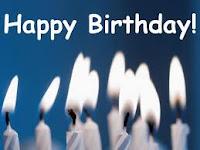 selamat ulang tahun,sms ucapan selamat ulang tahun