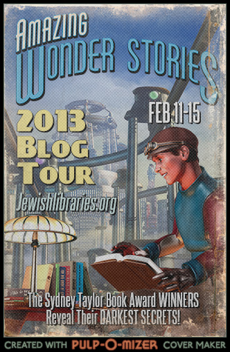 Share this Blog Tour Poster