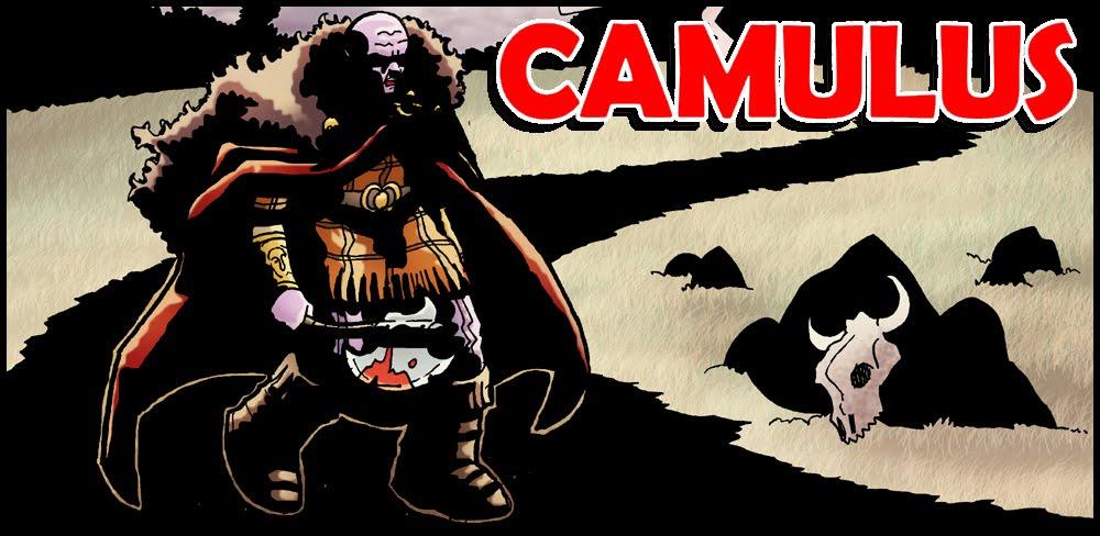 Camulus