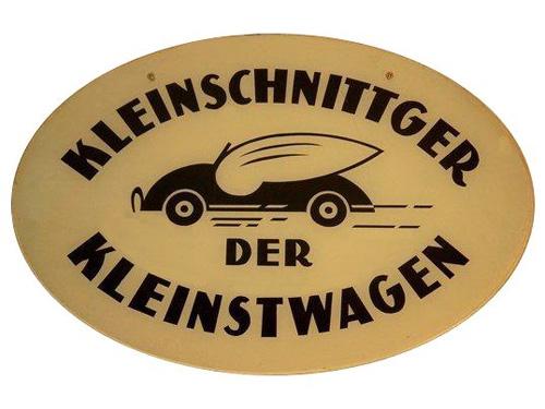 bianca schaalburg oldtimer ihre eleganten logos