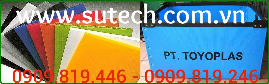 http://sutech.com.vn/san-pham/tam-nhua-pp-danpla-29