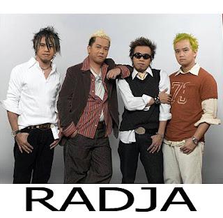 Download Lagu Radja - Benci Bilang Cinta Mp3 Gratis. Plus ...