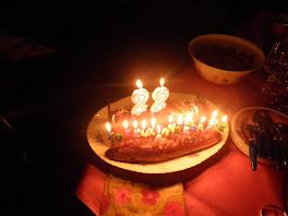 happy birthday ALICIA chérie, joyeux anniversaire, sènè hiloua yè gamil,
