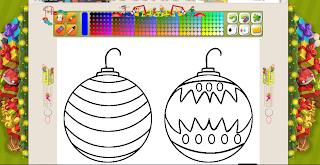 http://www.pintar.cat/dibuixos-pintar-boles-de-nadal-per-pintar-i-decorar_4731.html