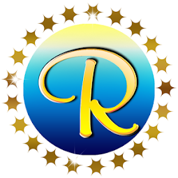 Rhapsody Of Realities