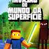10 Livros de Minecraft que estão bombando na livrarias...