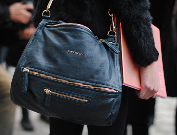Givenchy, Givenchy Bag, Givenchy Purse, Givenchy carteira, Givenchy bolsa, Givenchy mala,