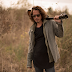 Gig News: Chris Cornell is due to play solo shows later this year! - 2nd Perth show announced