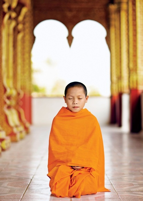 rough and ready buddhist single men Rough and ready's best free dating site 100% free online dating for rough and ready singles at mingle2com our free personal ads are full of single women and men in rough and ready looking for serious relationships, a little online flirtation, or new friends to go out with.