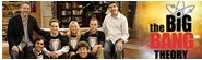 Lista Capitulos Completa de The Big Bang Theory Quinta Temporada
