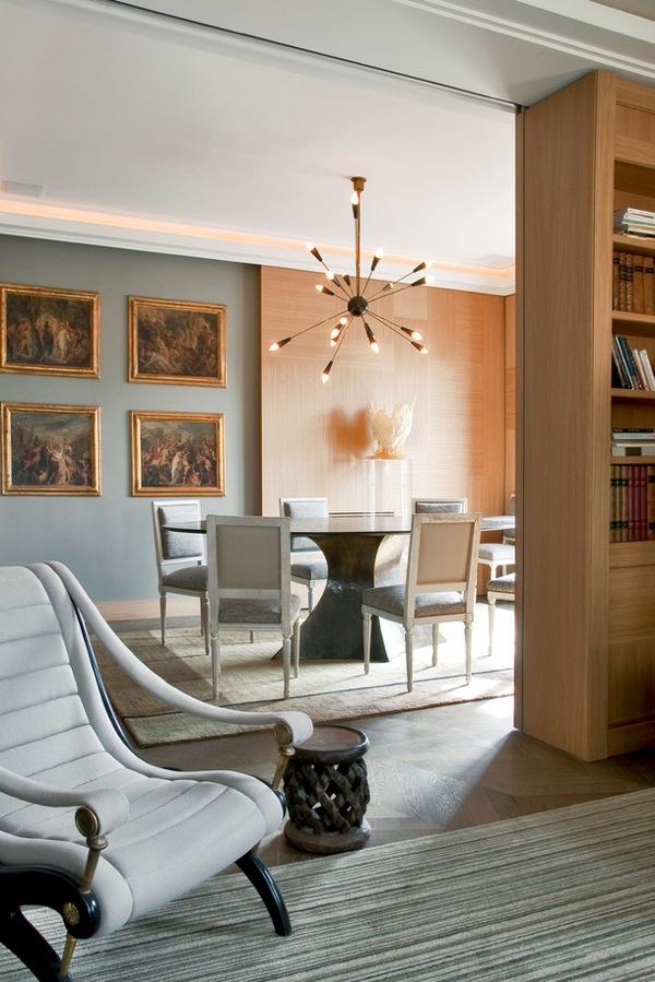 decore com gigi marcenaria dicas e sugest es. Black Bedroom Furniture Sets. Home Design Ideas