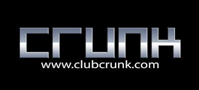 Club Crunk