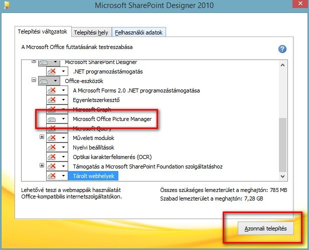 Download Sharepoint Designer   Bit
