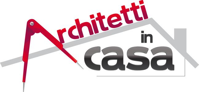 Architettincasa