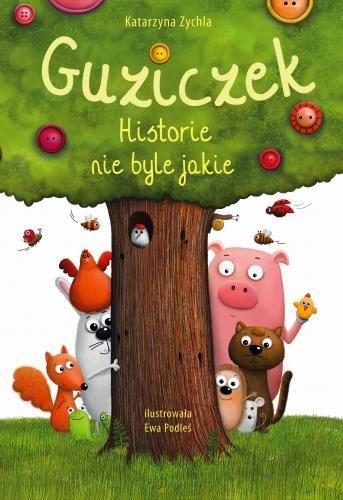 http://www.skrzat.com.pl/index.php?p1=pozycja&id=1560&tytul=Guziczek.-Historie-nie-byle-jakie