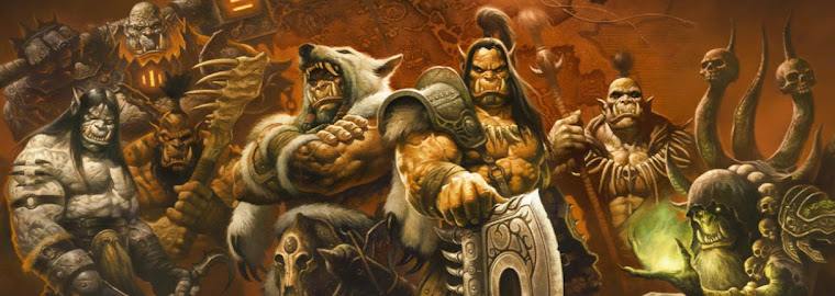 Warcraft Pet Tricks