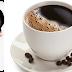 Dale brillo a tu cabello con esta mascarilla de cafe