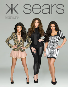 Kardashian Sears