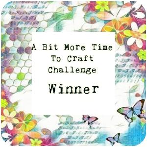 April 2021 - Challenge #38