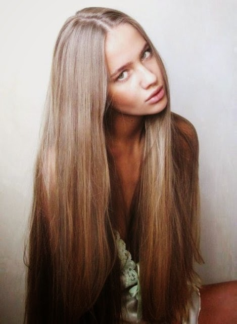 long hair, hair inspiration, inspiration, fashion blog, how to cut my hair, hair, womens fashion, how to make your hair grow faster, easy hairstyles for long hair, how to get long hair, hair blog, very long hair, long hair tumblr, hair cuts, school hair styles