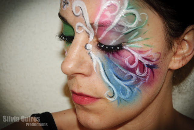 maquillaje-carnaval-carnival-mariposa-butterfly-8