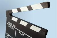 cine ITEA