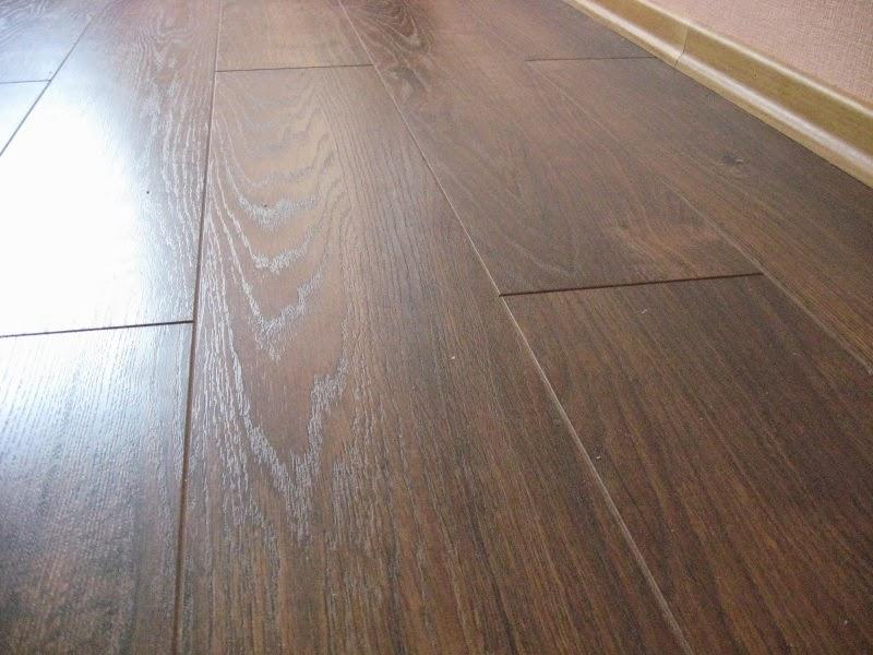 Carpinteria de madera y pintura en madrid carpinteros madrid consejos para instalaci n de - Carpinteria de madera madrid ...