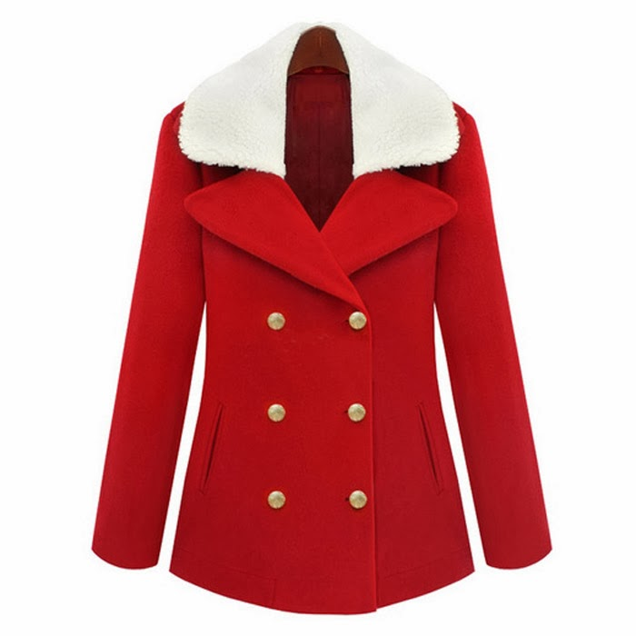 http://www.dresslily.com/turn-down-collar-double-breasted-long-sleeves-slimming-lambswool-coat-product505297.html