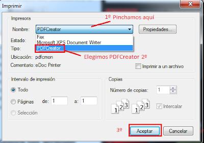 crearpdf2.png