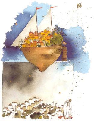 cidade-barco