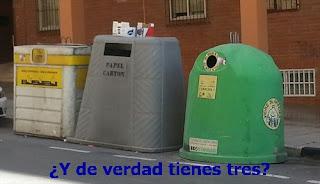 Contenedores-Benidorm-reciclaje-Ayuntamiento-blog
