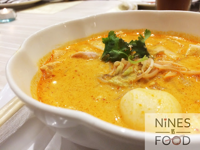 Nines vs. Food - Wee Nam Kee Philippines-5.jpg