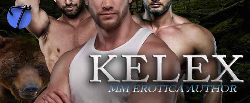 KELEX EROTICA