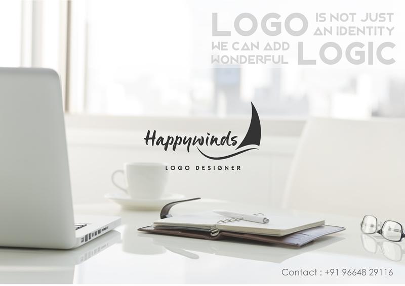 Happywinds