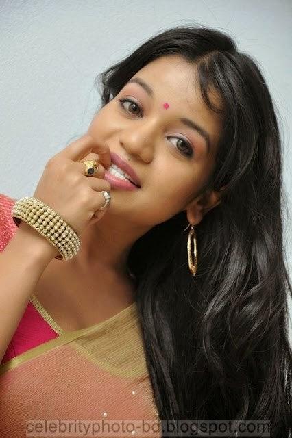 Tamil%2BActress%2BBhavya%2BSri%2BLatest%2BHot%2BPhotos%2B017