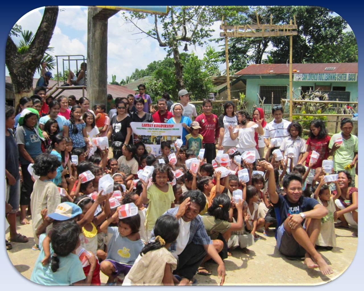Alangan Mangyan Tribe, Mangyan Tribe Mindoro, mangyan of mindoro