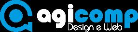 Agicomp - Agência de Design e Web