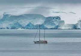 Παγετώνας στην ανατολική Ανταρκτική μπορεί να είναι περισσότερο ευάλωτος από όσο νομίζαμε