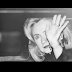 Boom! Το βίντεο που θα μπορούσε να διαλύσει την εκστρατεία της Χίλαρι Κλίντον!