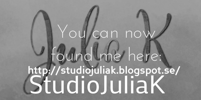 Julia K