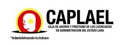 CAPLAEL