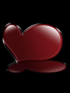 http://4.bp.blogspot.com/-MX-5_e3vMUM/TWZwqzyRklI/AAAAAAAAJbM/K3L6nsRpj3o/s1600/Heart4.jpg