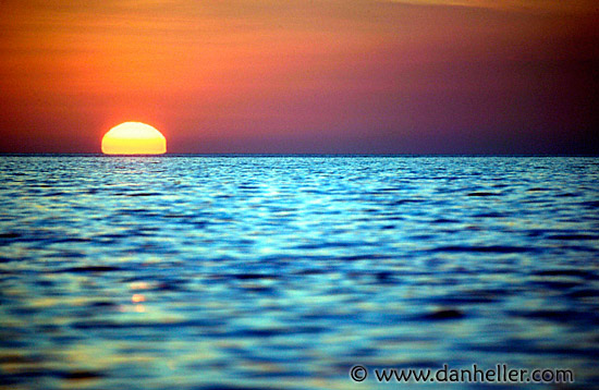 Sko answers questions here... - Page 3 Ocean-sunset-2-big