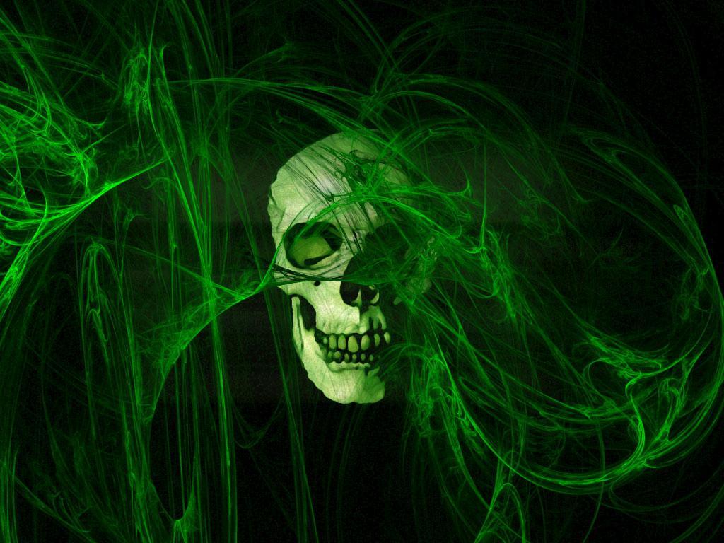 http://4.bp.blogspot.com/-MX-iuKPvdeQ/TjA1zWVhs2I/AAAAAAAAAII/Zf5dIYF1XdM/s1600/Skull-Gothic-Wallpapers-2.jpg