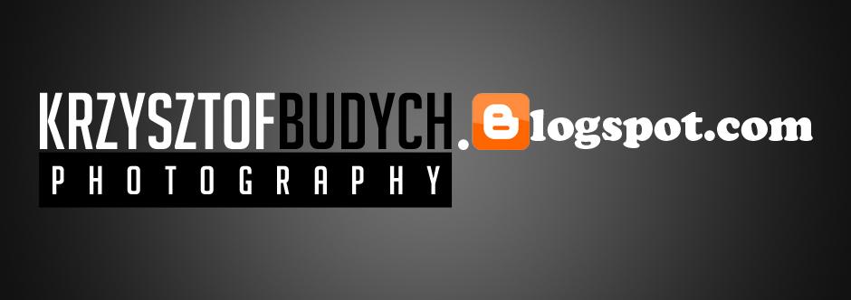 Krzysztof Budych Photography