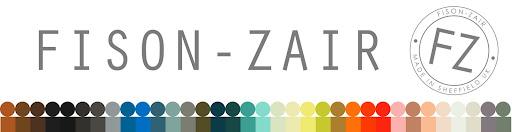 Fison-Zair