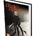 Manga: Dark Hunters Volumen 1